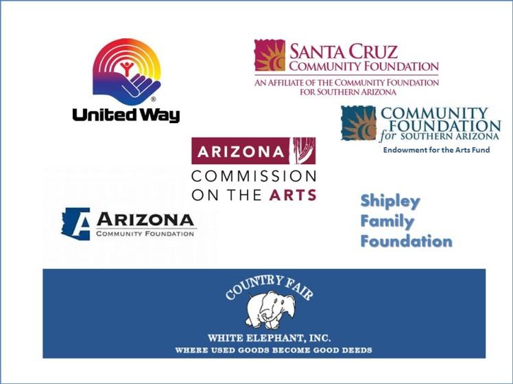 Hilltop - Donor logos.jpg