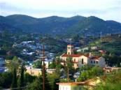 Nogales4