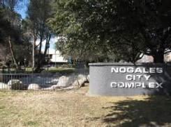 Nogales6