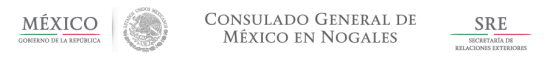 consulados_r1_c1.png