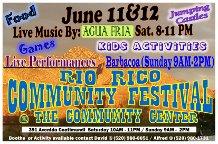RR Fest